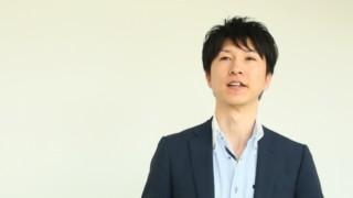 ローカルイノベーション 藁谷政輝 ソーシャルアントレプレナー