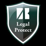 lp_logo-150x150
