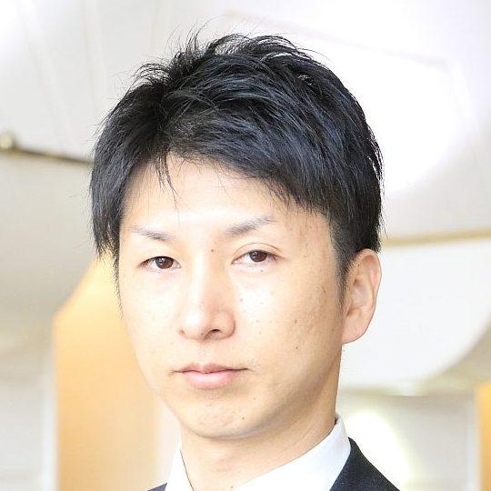 waragai-masaki-profile-2